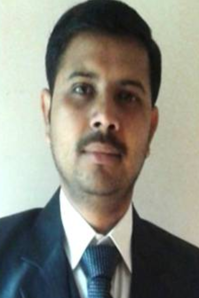 Dr. Sanjay Mishra