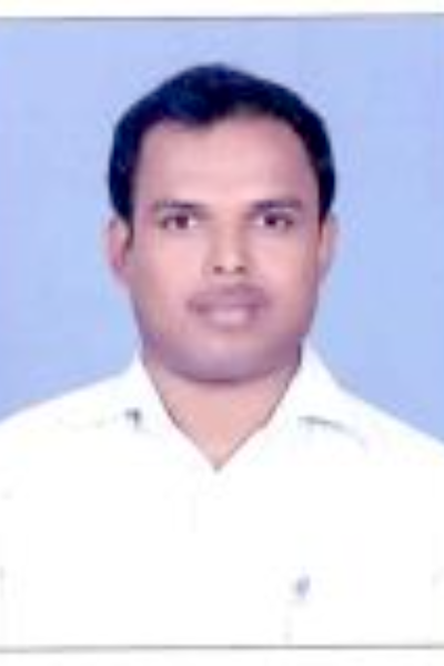 Sudhir Kumar Yadav