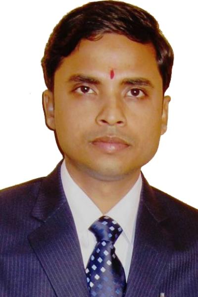 Sri Ravi Prasad