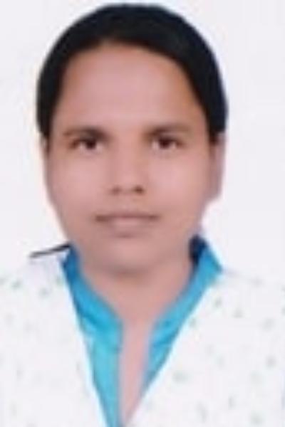 Dr. Nitisha Srivastava