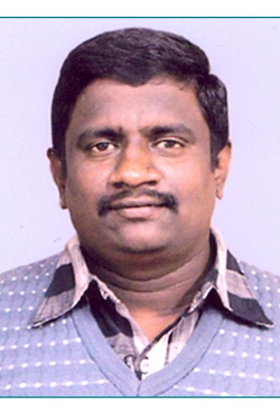 Sri Nagaraju Siddabathula