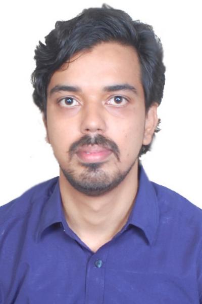 Kaushik Sarkar