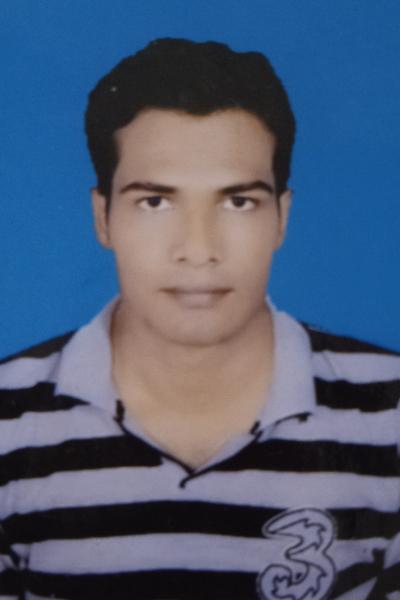 Rajeshwar Dayal