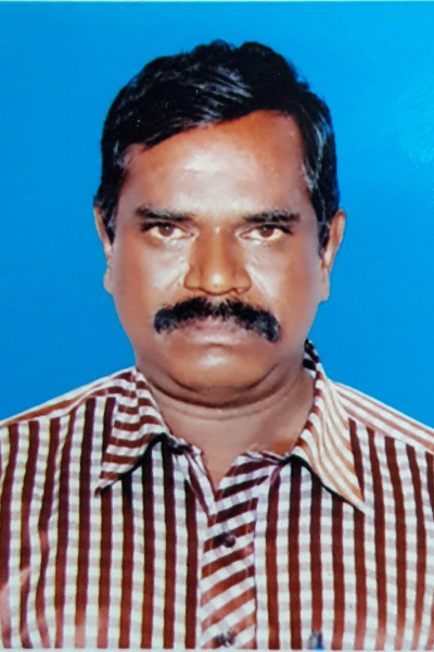 Shri R. Gunasekaran
