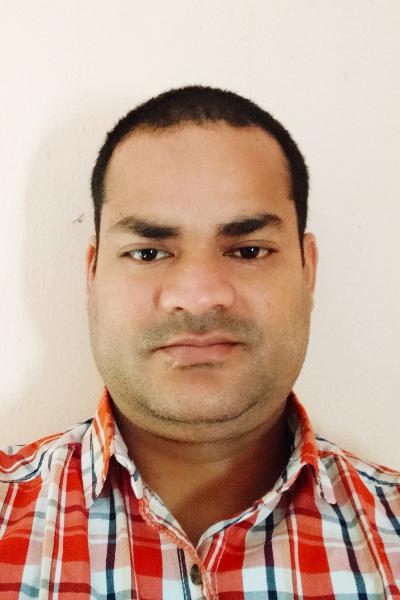 Dr. S.R. Talukdar