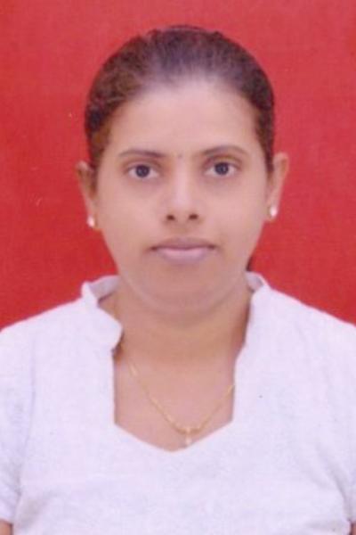 Ms. M.D. Pawar