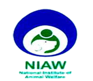National Institute of Animal Welfare
