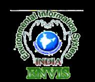 Environmental Information System