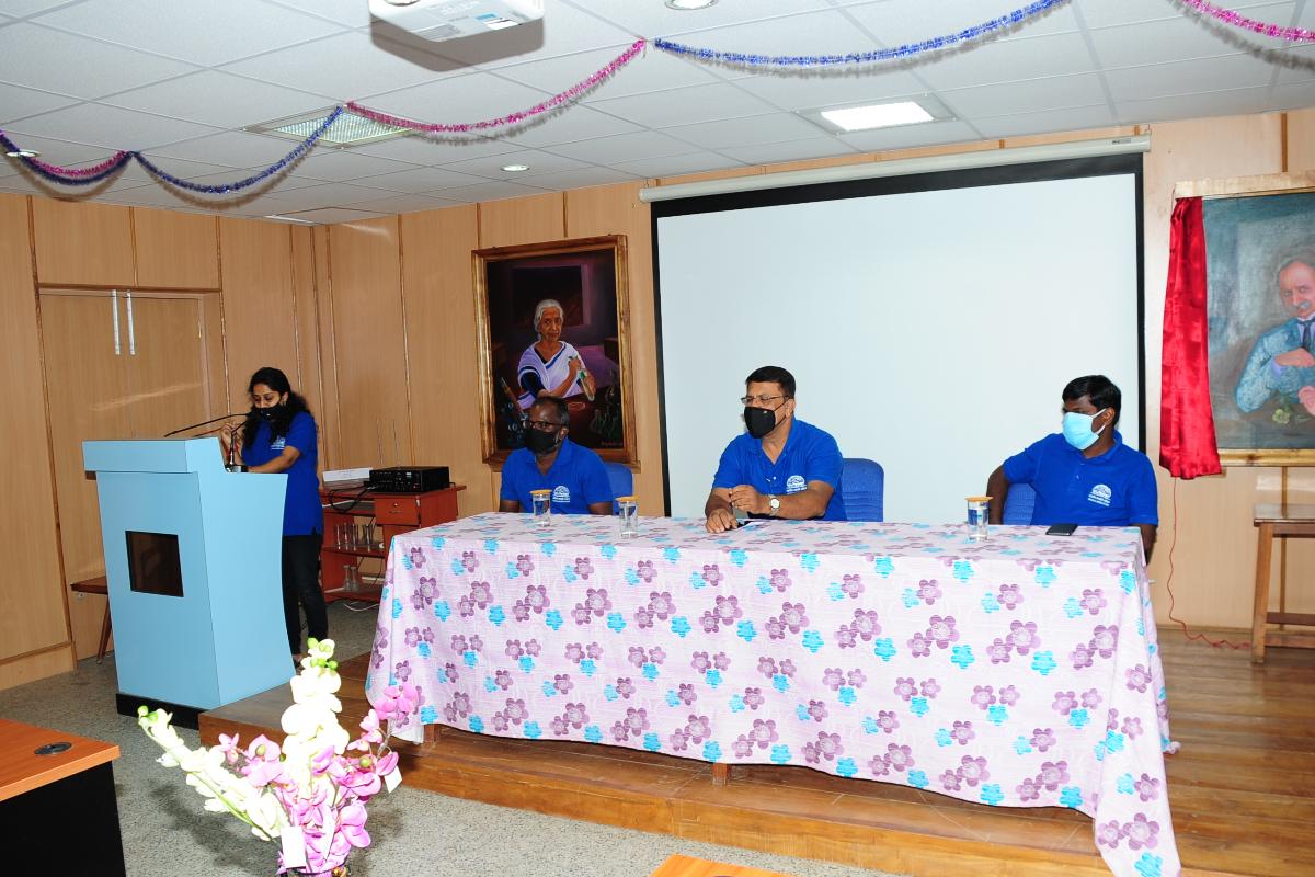 4. Van Mahotsav celebration at BSI SRC on 06-07-2021-2
