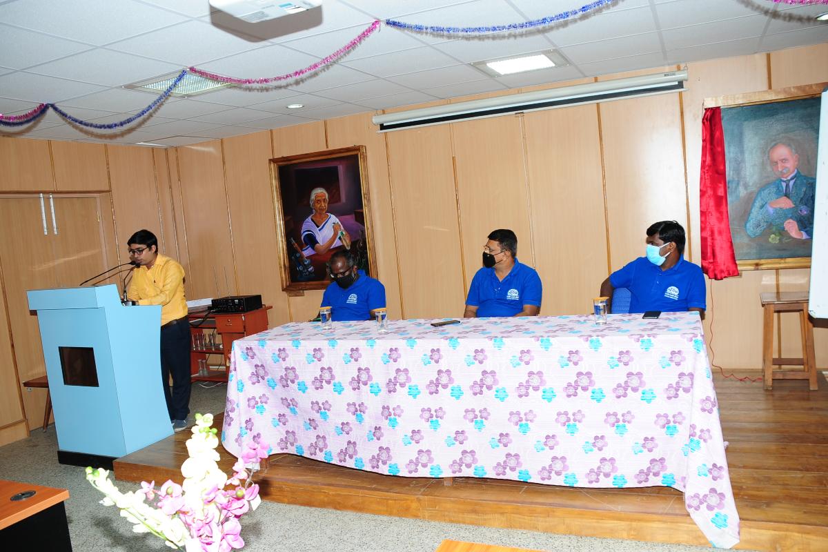 5. Van Mahotsav celebration at BSI SRC on 06-07-2021-4
