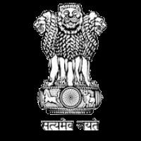 Botanical Survey of India